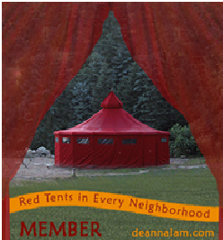 red-ten-logo- neighbrohood