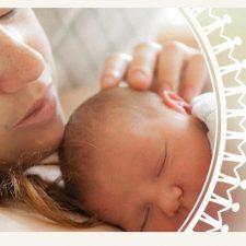 formação doula pós natal