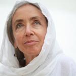 Satya Kaur